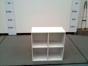 http://www.recyclerie-portesessonne.fr/15271-thickbox_default/meuble.jpg