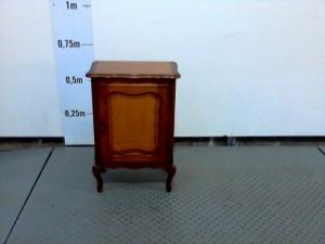 http://www.recyclerie-portesessonne.fr/15274-thickbox_default/chevet-merisier.jpg
