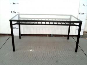 http://www.recyclerie-portesessonne.fr/15312-thickbox_default/table-verre-et-metal.jpg
