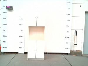 http://www.recyclerie-portesessonne.fr/15322-thickbox_default/meuble-salle-de-bain.jpg