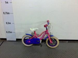 http://www.recyclerie-portesessonne.fr/15364-thickbox_default/velo-enfant-rose-et-violet.jpg