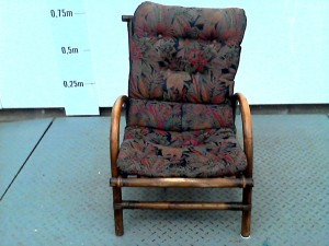 http://www.recyclerie-portesessonne.fr/15393-thickbox_default/fauteuil.jpg