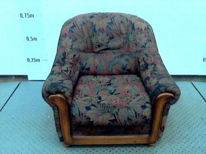 http://www.recyclerie-portesessonne.fr/15394-thickbox_default/fauteuil.jpg