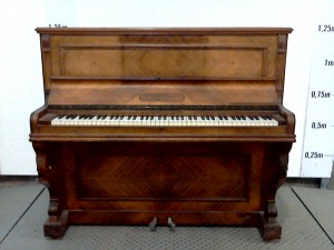 http://www.recyclerie-portesessonne.fr/15769-thickbox_default/piano-thersen.jpg