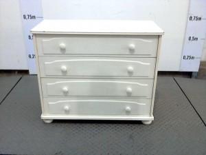 http://www.recyclerie-portesessonne.fr/15816-thickbox_default/commode.jpg
