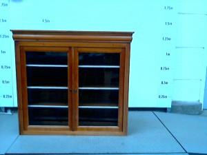 http://www.recyclerie-portesessonne.fr/15876-thickbox_default/vitrine-bois.jpg