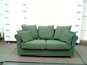 http://www.recyclerie-portesessonne.fr/15881-thickbox_default/canape-convertible-tissus.jpg