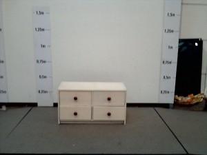 http://www.recyclerie-portesessonne.fr/15973-thickbox_default/rangement.jpg