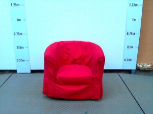 http://www.recyclerie-portesessonne.fr/16046-thickbox_default/fauteuil-crapaud-tissus.jpg