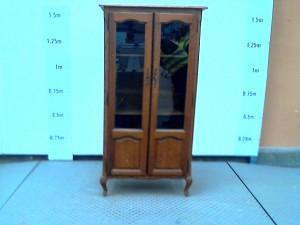http://www.recyclerie-portesessonne.fr/16139-thickbox_default/vitrine-bois.jpg