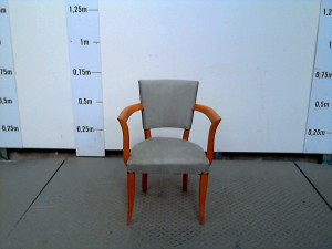 http://www.recyclerie-portesessonne.fr/16342-thickbox_default/fauteuil-bridge.jpg