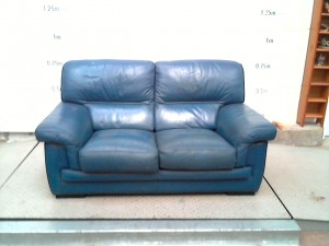 http://www.recyclerie-portesessonne.fr/16492-thickbox_default/canape-cuir-bleu.jpg