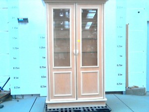 http://www.recyclerie-portesessonne.fr/16681-thickbox_default/vitrine.jpg