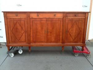 http://www.recyclerie-portesessonne.fr/16685-thickbox_default/meuble.jpg