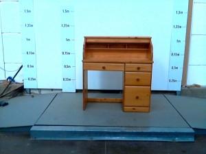 http://www.recyclerie-portesessonne.fr/16695-thickbox_default/bureau.jpg