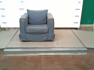 http://www.recyclerie-portesessonne.fr/16887-thickbox_default/fauteuil.jpg