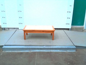 http://www.recyclerie-portesessonne.fr/16940-thickbox_default/table-basse.jpg