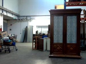 http://www.recyclerie-portesessonne.fr/17672-thickbox_default/vitrine.jpg