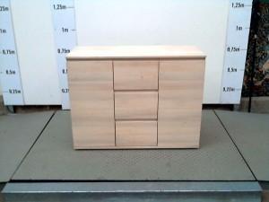 http://www.recyclerie-portesessonne.fr/17965-thickbox_default/buffet.jpg