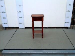 http://www.recyclerie-portesessonne.fr/17981-thickbox_default/meuble.jpg