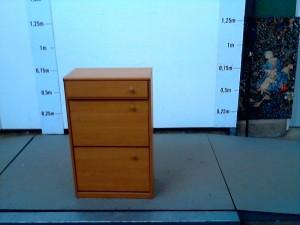 http://www.recyclerie-portesessonne.fr/18034-thickbox_default/meuble-chaussure.jpg