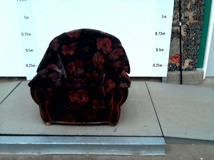 http://www.recyclerie-portesessonne.fr/18077-thickbox_default/fauteuil.jpg