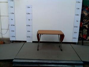 http://www.recyclerie-portesessonne.fr/18341-thickbox_default/table-pliante.jpg