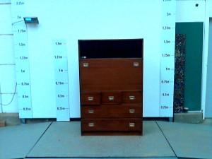http://www.recyclerie-portesessonne.fr/19463-thickbox_default/meuble.jpg