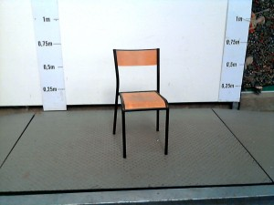 http://www.recyclerie-portesessonne.fr/19685-thickbox_default/chaise-ecole.jpg