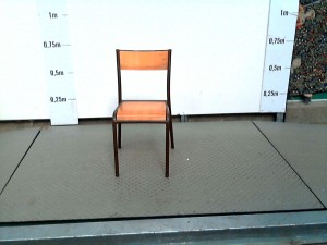 http://www.recyclerie-portesessonne.fr/19686-thickbox_default/chaise-ecole.jpg