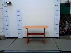 http://www.recyclerie-portesessonne.fr/20097-thickbox_default/table-en-pin.jpg