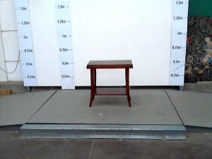 http://www.recyclerie-portesessonne.fr/20105-thickbox_default/table-de-the.jpg