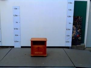 http://www.recyclerie-portesessonne.fr/20272-thickbox_default/chevet.jpg