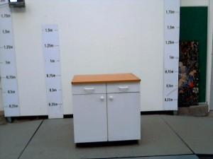 http://www.recyclerie-portesessonne.fr/20278-thickbox_default/meuble-de-cuisine.jpg
