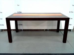 http://www.recyclerie-portesessonne.fr/2688-thickbox_default/table.jpg