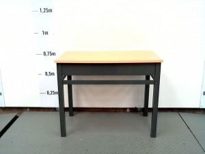 http://www.recyclerie-portesessonne.fr/4001-thickbox_default/table.jpg