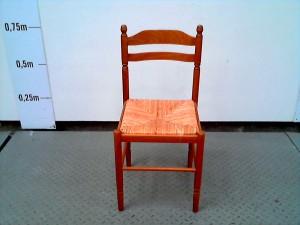 http://www.recyclerie-portesessonne.fr/5706-thickbox_default/chaise.jpg