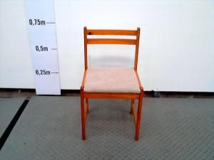 http://www.recyclerie-portesessonne.fr/6897-thickbox_default/chaise.jpg