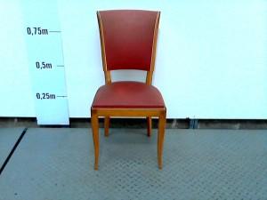 http://www.recyclerie-portesessonne.fr/7264-thickbox_default/chaise.jpg