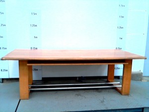 http://www.recyclerie-portesessonne.fr/7593-thickbox_default/table.jpg