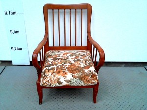 http://www.recyclerie-portesessonne.fr/7685-thickbox_default/fauteuil.jpg