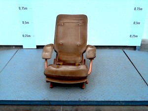 http://www.recyclerie-portesessonne.fr/8751-thickbox_default/fauteuil.jpg