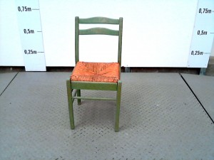 http://www.recyclerie-portesessonne.fr/8975-thickbox_default/chaise.jpg