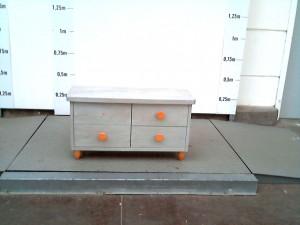 https://www.recyclerie-portesessonne.fr/12954-thickbox_default/meuble.jpg