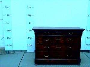 https://www.recyclerie-portesessonne.fr/17091-thickbox_default/meuble.jpg