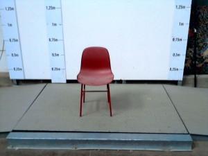 https://www.recyclerie-portesessonne.fr/18471-thickbox_default/chaise.jpg