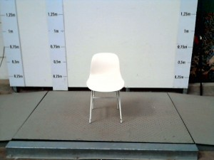 https://www.recyclerie-portesessonne.fr/18472-thickbox_default/chaise.jpg