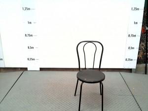 https://www.recyclerie-portesessonne.fr/18510-thickbox_default/chaise.jpg