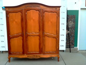https://www.recyclerie-portesessonne.fr/18533-thickbox_default/armoir.jpg
