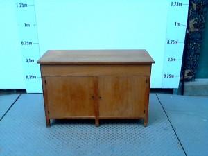 https://www.recyclerie-portesessonne.fr/18723-thickbox_default/meuble.jpg